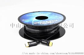 AOC光纤HDMI线(袁13640484794)