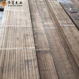 北京黃玫瑰木板材木料報價