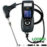 法國凱茂KIGAZ200攜帶型煙氣分析儀