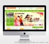 网站制作 高端SEO营销型建设及手机网站开发设计