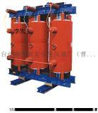 SC10-50/35/0.4所用变压器