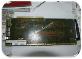 巴可流视频卡R9842970,原装板卡更换