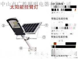 太阳能挂壁灯GWD-TYNG100