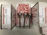 莘默張工供貨Burster布瑞斯特86403-5500編碼器現貨供應