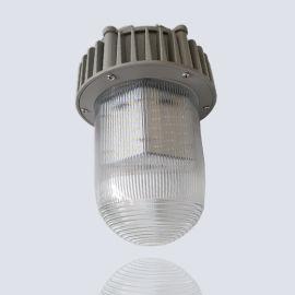 【LED应急泛光灯】 NFE9180防眩应急泛光灯