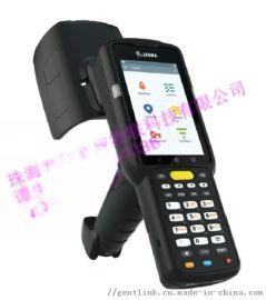 MC3390R远距离UHF RFID读取器