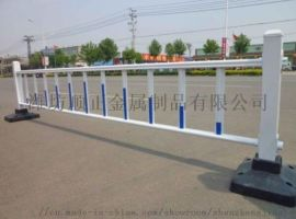 青岛桥梁护栏/青岛玻璃楼梯扶手