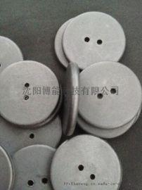 博能科技耐高温洗衣电子标签