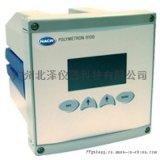測量板Z09135=A=1501