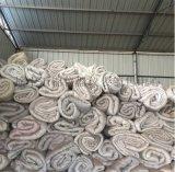 蘭州工地保溫棉被13919031250