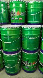FP-C水性电缆防火涂料厂家执行标准