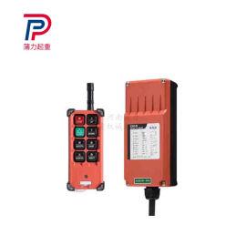 F21-E1B无线遥控器 CD型葫芦遥控器