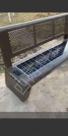 首信智享太阳能智能座椅、太阳能座椅、排椅、等候椅
