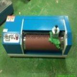 DIN耐磨试验机 橡胶耐磨试验机 鞋底耐磨试验机