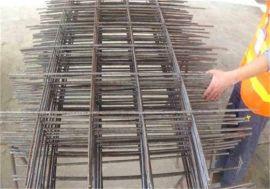建筑丝网排焊机 建筑丝网排焊机深圳市南山区生产厂家