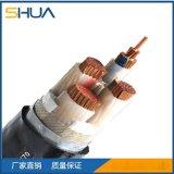 廠家直銷0.6/1KV VV/YJV銅芯電纜