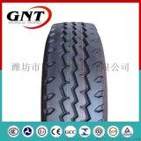 子午線輪胎鋼絲胎輕卡車輪胎12.00R20
