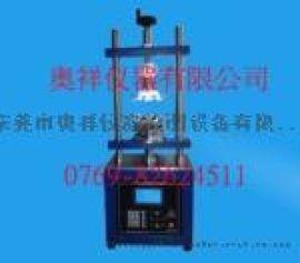 立式插拔力试验机 东莞生产插拔力试验机 插拔机