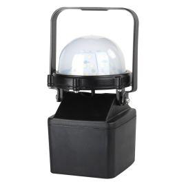 輕便式多功能裝卸燈強光戶外磁力防爆