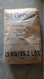 热固性酚醛树脂 圣莱科特7522E