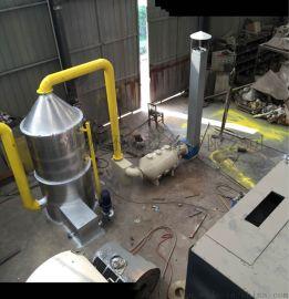 中小型气味回收设备厂家**