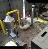 中小型氣味回收設備廠家直供
