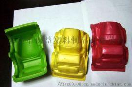 厂家定制eva海绵热压各种儿童玩具