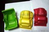 廠家定製eva海綿熱壓各種兒童玩具
