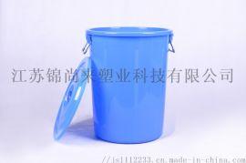 厂家直供塑料托盘、周转箱、铁柄桶