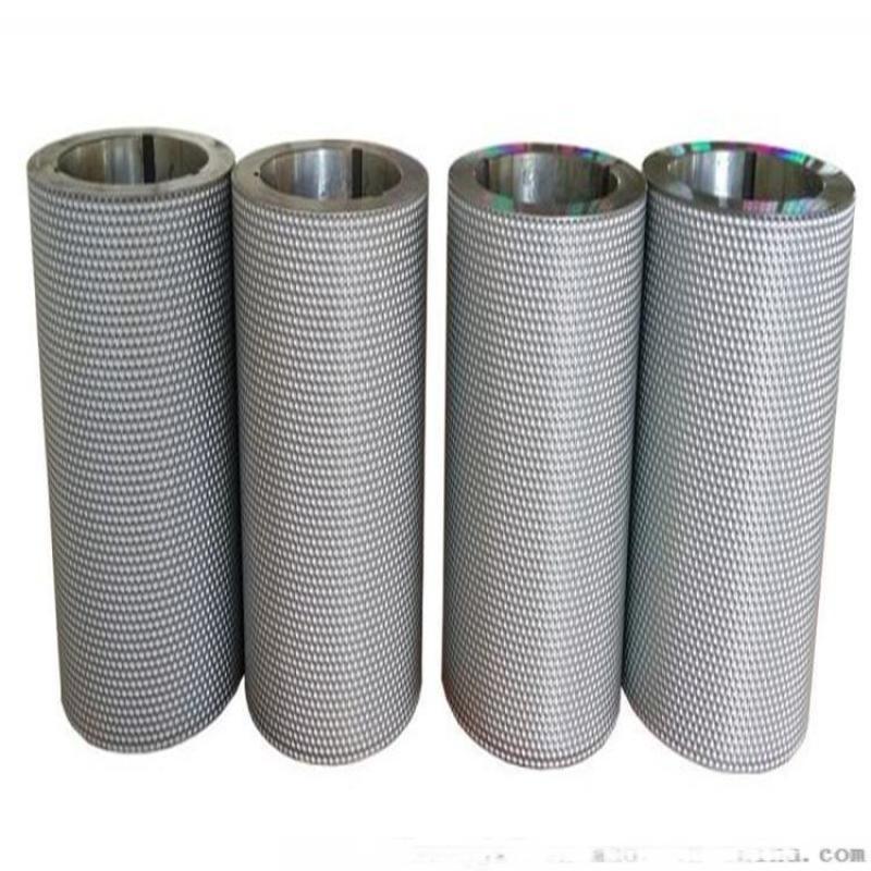 复合肥生产线对辊造粒机 氯化铵对辊挤压造粒机 筒式造粒机