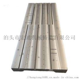 铸铁划线平板 厂家现货 工厂价直发