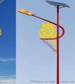 綿陽哪裏有賣太陽能路燈的