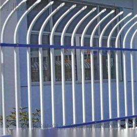 成都双弯锌钢护栏网生产厂家