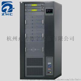 ZHC618F-10KW调频立体声广播发射机