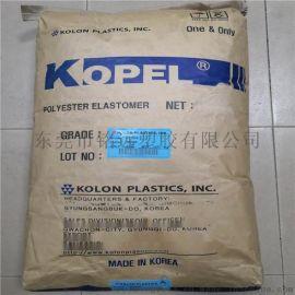TPEE塑料 耐老化 密封件专用海翠塑料