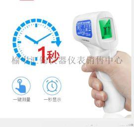 渭南哪里有卖人体测温仪13572886989