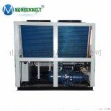 山東邁格貝特冷水機、工業冷水機廠家現貨直銷