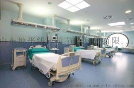 医疗行业中的医疗洁净板让人信赖