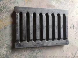 加油站沟盖板|smc沟盖板|抗静电防腐蚀