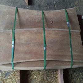 进口菠萝格防腐木供应商,菠萝格防腐木实木地板代加工