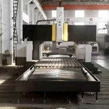 数控龙门铣床8米河北数控机床厂家销售8米