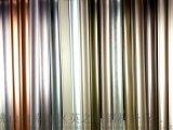 鋁合金加工鋁型材深加工衝壓鋁型材