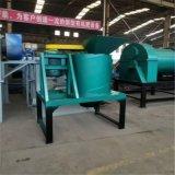 -牛粪发酵有机肥生产设备-德化