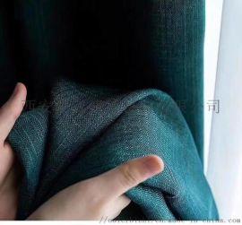 提供摄影室专用黑色窗帘全黑|价格实惠