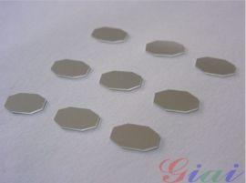 鍍銀反射鏡 反射鏡 鍍鋁反射鏡 廠家直銷
