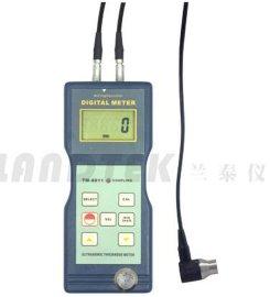 兰泰TM-8811超声波测厚仪