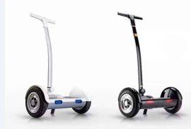 代步平衡车、两轮代步车