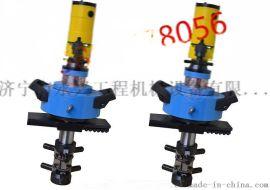 管子坡口机 小型电动坡口机高质量小消耗