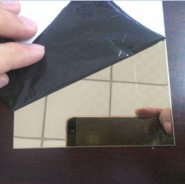 国标不锈钢板, SUS304不锈钢板, 不锈钢彩色板
