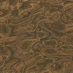 瓷质抛光砖生产厂家 玉山陶瓷 佛山抛光砖全国  z